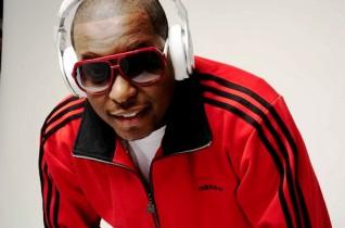 DJ SELF ALLURE DEC 20TH