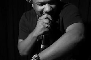 Dj Norie – Da Reggae Don