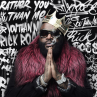Rick Ross – Rather You Than Me