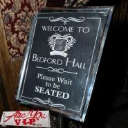BedfordHall.12.3.17-044