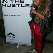 HustleHour.11.29.17-021