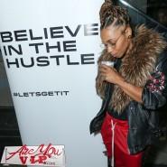 HustleHour.11.29.17-022