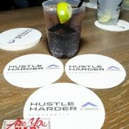 HustleHour.11.29.17-027