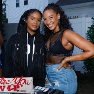 PoolParty-8-15-20-006
