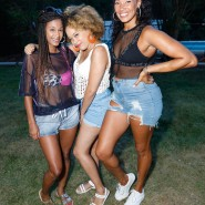 PoolParty-8-15-20-026