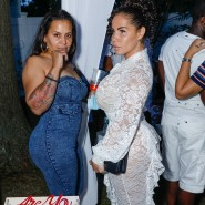 PoolParty-8-15-20-038
