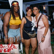 PoolParty-8-15-20-047