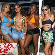 PoolParty-8-15-20-066