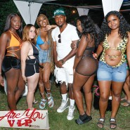 PoolParty-8-15-20-071