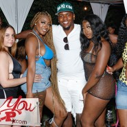 PoolParty-8-15-20-072