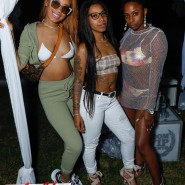 PoolParty-8-15-20-095