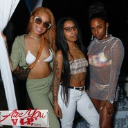 PoolParty-8-15-20-096