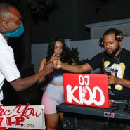 PoolParty-8-15-20-101
