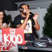 PoolParty-8-15-20-103