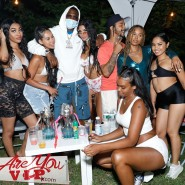 PoolParty-8-15-20-109