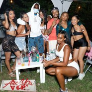 PoolParty-8-15-20-110