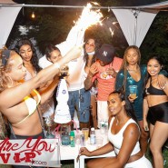 PoolParty-8-15-20-111