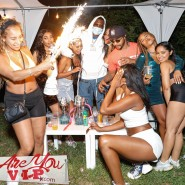 PoolParty-8-15-20-113