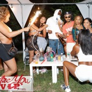 PoolParty-8-15-20-115