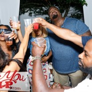 PoolParty-8-15-20-127