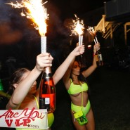 PoolParty-8-15-20-136