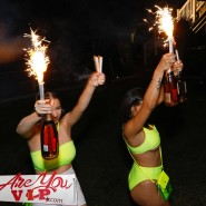 PoolParty-8-15-20-137