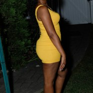 PoolParty-8-15-20-139