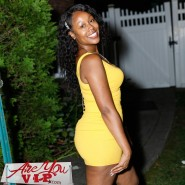 PoolParty-8-15-20-140