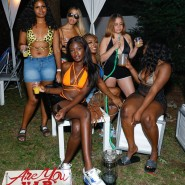PoolParty-8-15-20-149