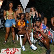 PoolParty-8-15-20-152