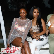 PoolParty-8-15-20-154