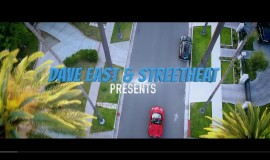 "Dave East – ""Envy"" (Official Music Video)"