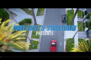 """Dave East – """"Envy"""" (Official Music Video)"""