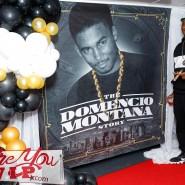 DomencioMontana-9-19-20-099