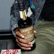 Jameson-9-29-20-003
