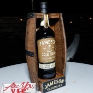 Jameson-9-29-20-004