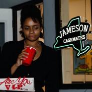 Jameson-9-29-20-021