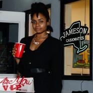 Jameson-9-29-20-022