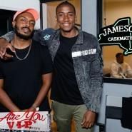Jameson-9-29-20-061