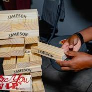 Jameson-9-29-20-069