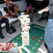 Jameson-9-29-20-076