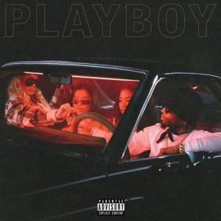 Tory Lanez – Playboy