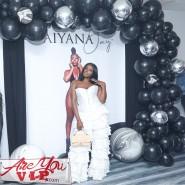 AiyanaJay-Bday-3-11-21-025