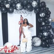 AiyanaJay-Bday-3-11-21-026