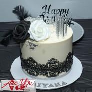 AiyanaJay-Bday-3-11-21-059