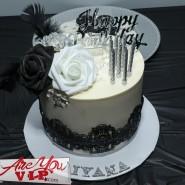 AiyanaJay-Bday-3-11-21-070