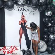 AiyanaJay-Bday-3-11-21-099
