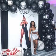 AiyanaJay-Bday-3-11-21-102